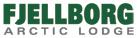 FAL-Logo-small-footer